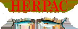 logo-herpac